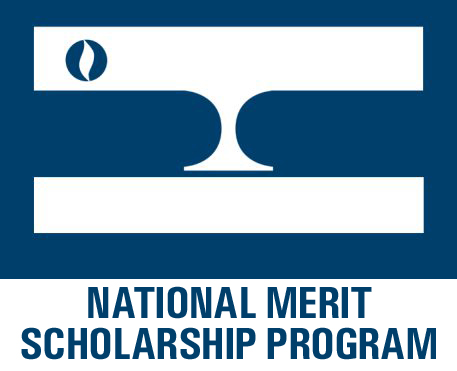 2 MMS Alumni Named National Merit Scholar Semifinalists