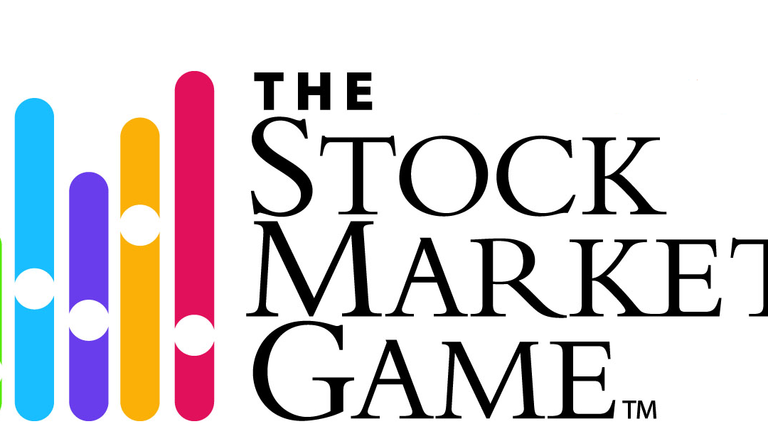Middle School students win state-wide Stock Market Game