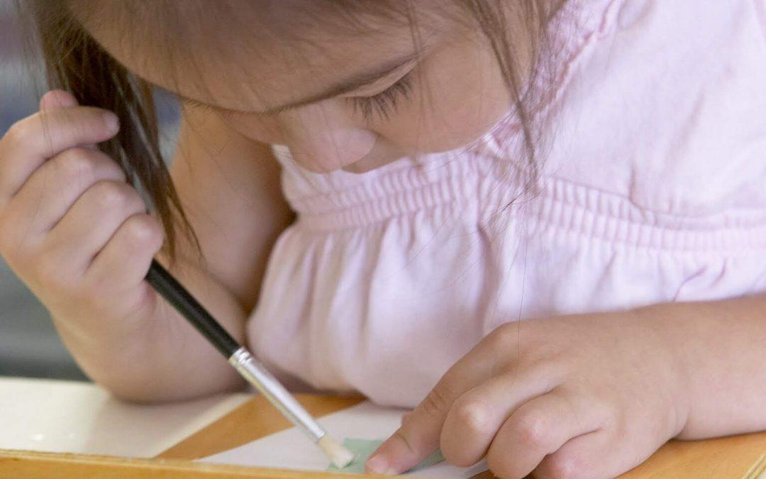 Debunking Montessori misunderstandings